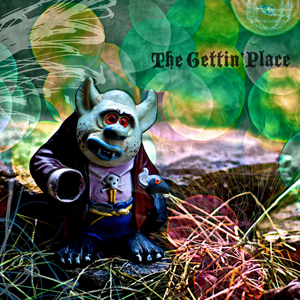 The Gettin' Place