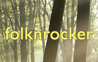 Boathouse to rock Folknrocker